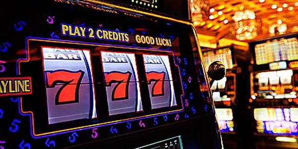 как работать в казино онлайн