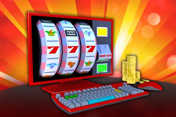 Игровой эмулятор Treasure Island в казино