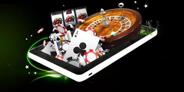 Главное зеркало казино Вулкан