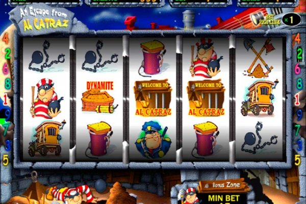 Бонусные символы в онлайн казино