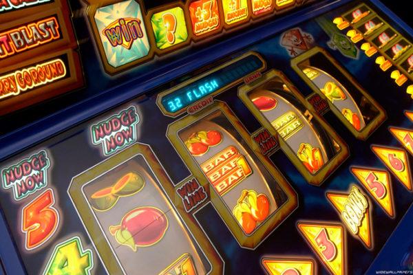 Как использовать зеркало и как в Вулкан казино играть на деньги?