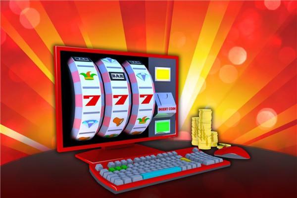 Клуб Вулкан 24 - играем в казино онлайн