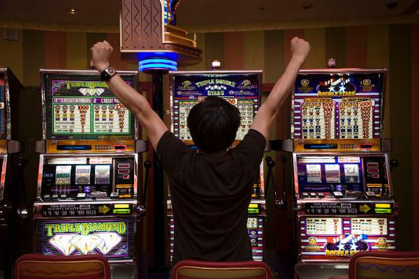 Рекомендации новичкам в казино Вулкан 24