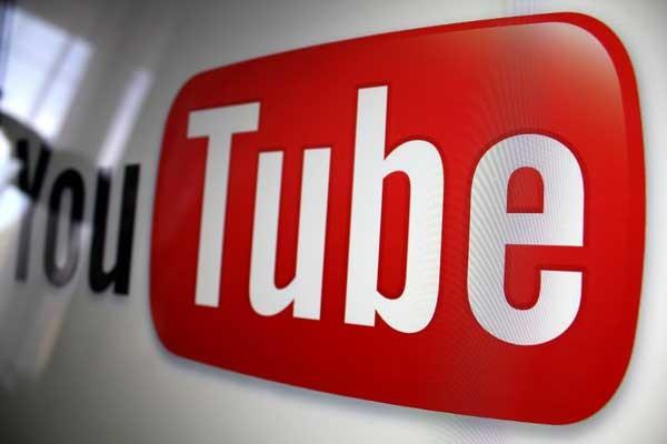 Как купить просмотры YouTube