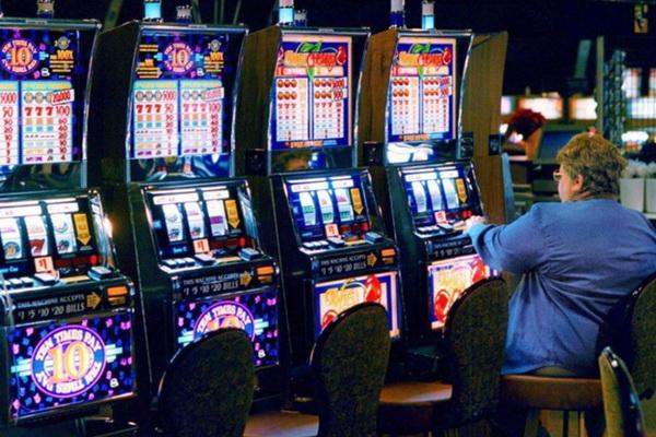 Промокоды для Граф казино