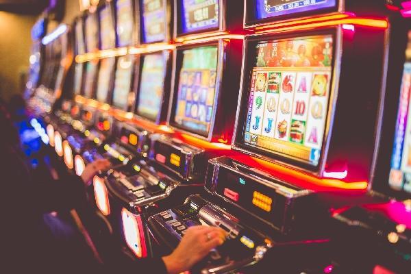 Игровой клуб Вулкан Казино - играть бесплатно или на деньги