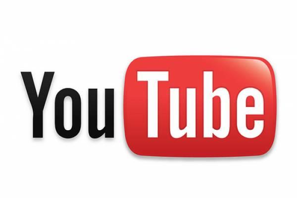 Накрутка лайков на коммент и видео в Ютубе без списаний