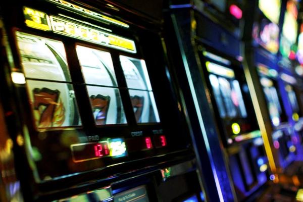 Преимущества азартных игр в казино онлайн Вулкан Ставка