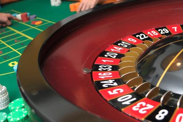 Лучшее бесплатные азартные игры