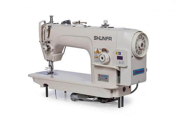 Интернет-магазин швейного оборудования softorg.com.ua - это качественная продукция для швейного производства