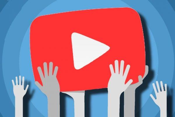 Как купить 100 и 1000 проверенных подписчиков на YouTube