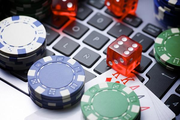 Играем онлайн в казино Икс