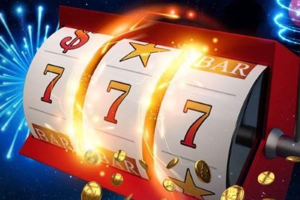 Особенности и достоинства казино Вулкан