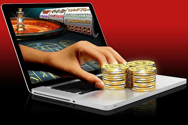 Полезный обзор Drift casino