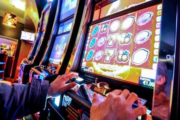 Вулкан Платинум - играем онлайн на деньги!