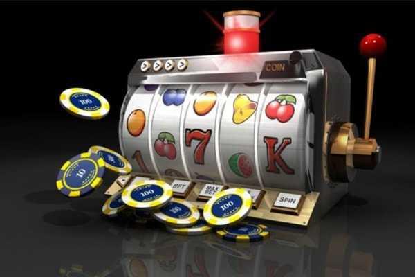 Онлайн казино Эльдорадо 24