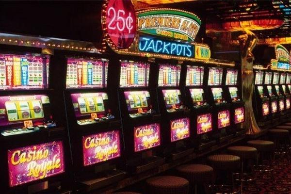 Виртуальные игры в орка 88 и особенности казино