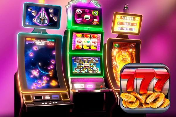 Играем в онлайн казино Рокс