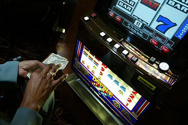 Официальный сайт Адмирал казино