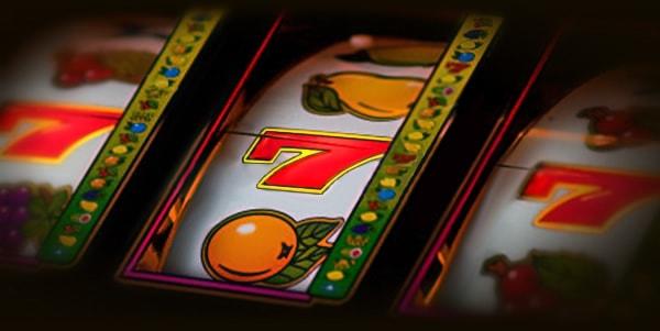 Игровой автомат Fruit Cocktail в казино Вулкан Украина