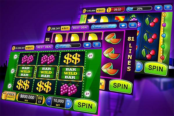 Отзывы о казино Вулкан Платинум