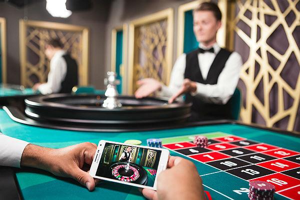 Вулкан - официальный сайт онлайн казино