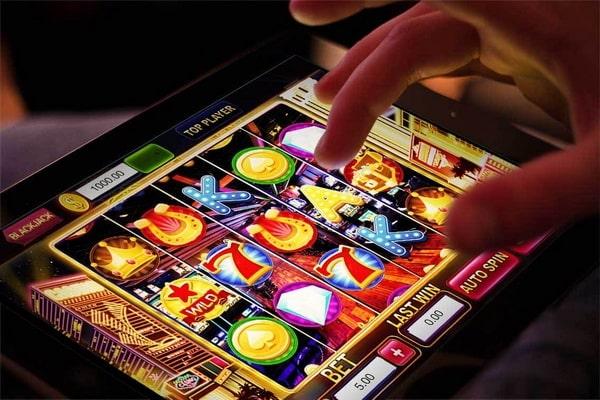 Онлайн казино Вулкан - отдыхай и зарабатывай