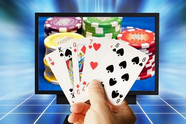Онлайн казино Вулкан Платинум - официальный сайт