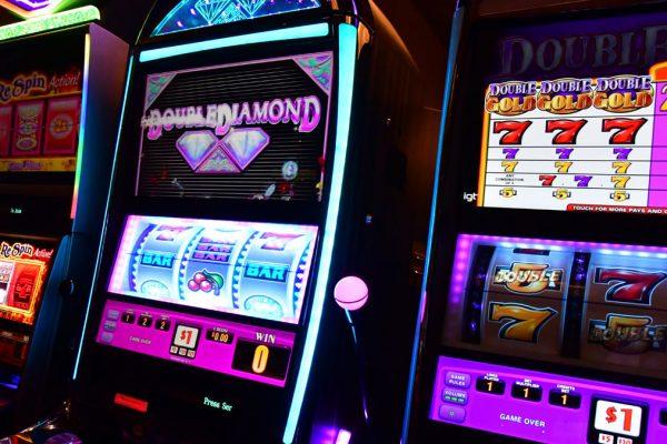 Описание слота Победа от казино БитСтарз
