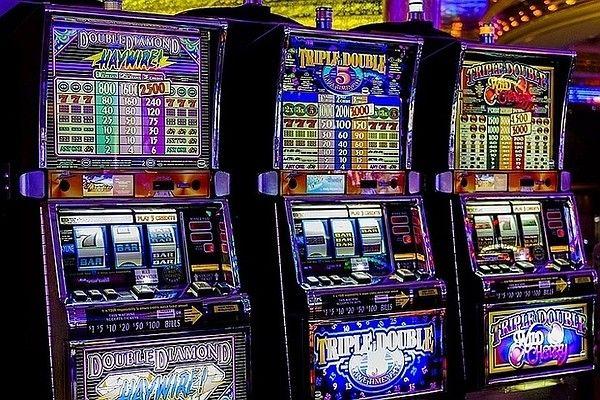 Обзор лучших казино онлайн