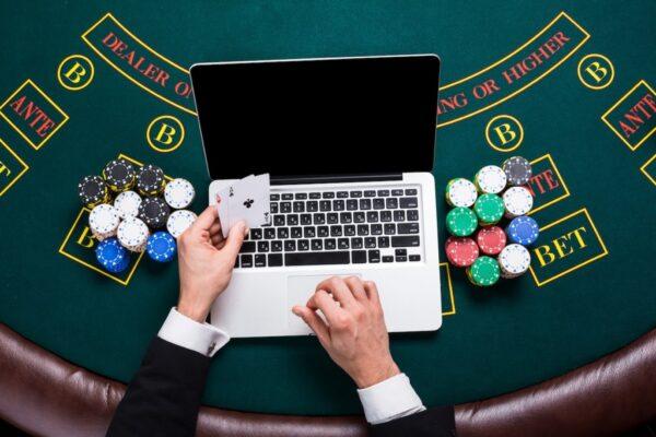 Обзор онлайн казино 1xBet