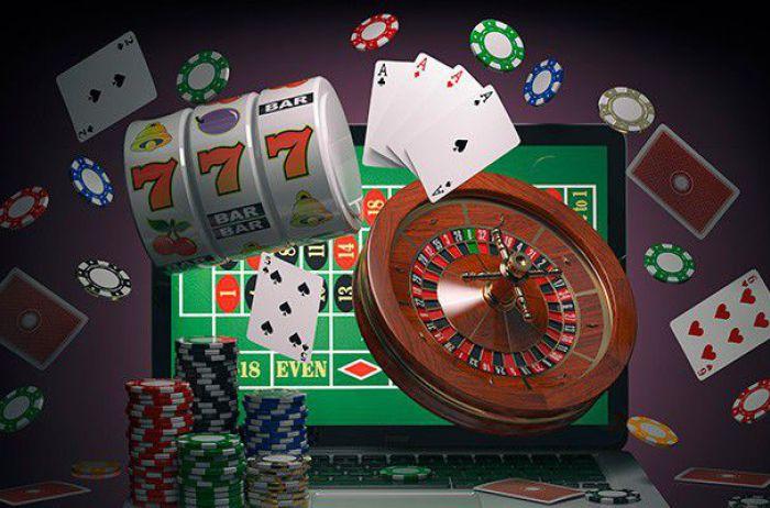 Играй и зарабатывай в Сол казино