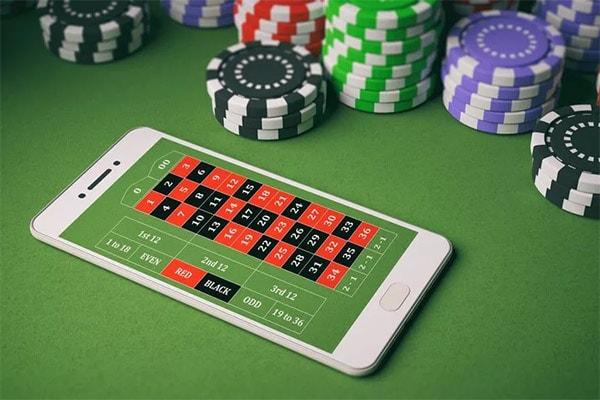 Как просто зарабатывать с Фреш казино
