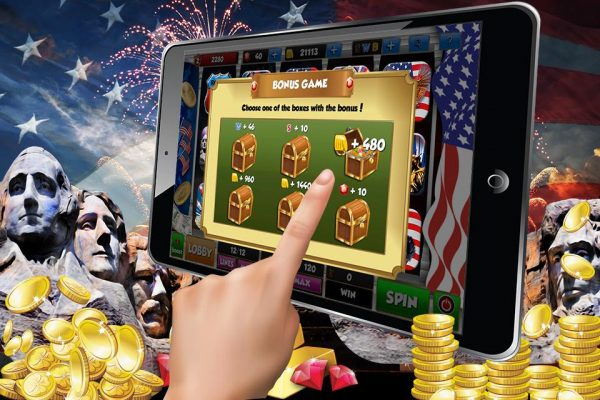 Где найти рейтинг онлайн казино?