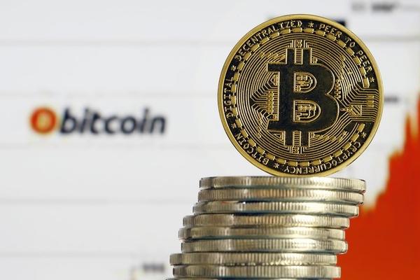 Где можно обменять электронные валюты?