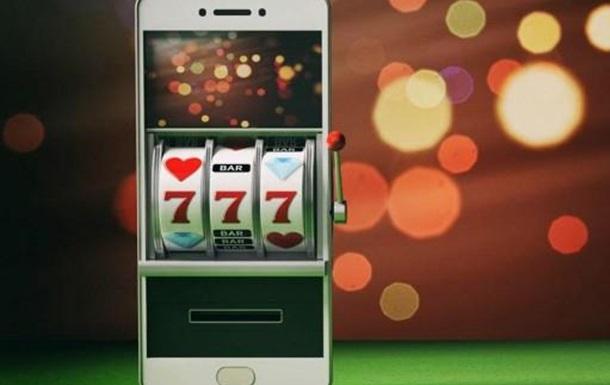Какие существуют онлайн казино на Android?