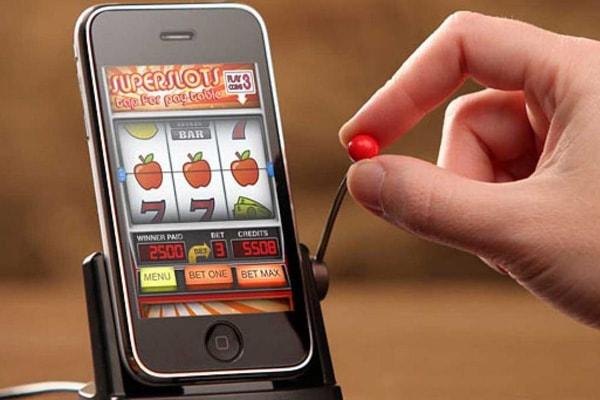 Играй и зарабатывай с Fresh Casino