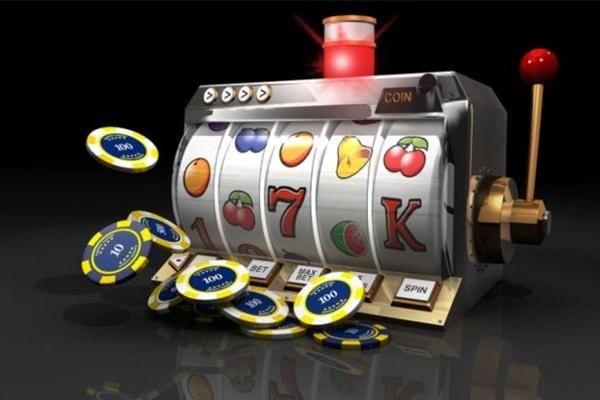 Как заработать в Rox casino