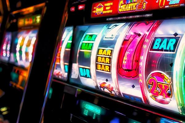 Fresh Casino - как просто заработать