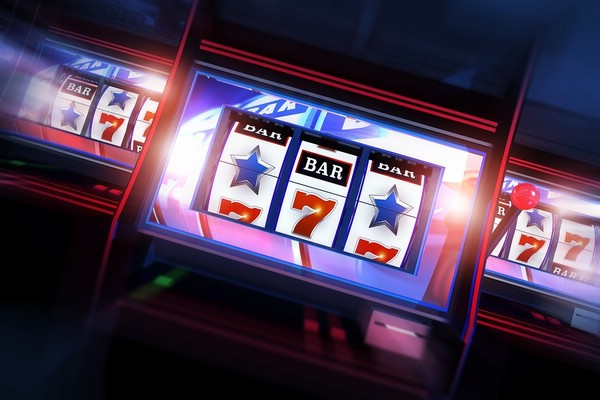 Все о казино Вулкан Бет
