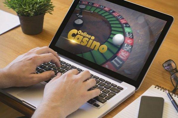 Игры в казино Риобет - что выбрать?