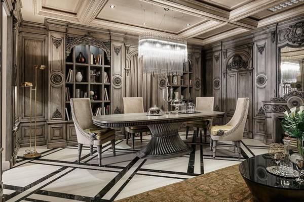 Лучшая цена за услуги дизайнера интерьера в Одессе от честной компании stroyhouse