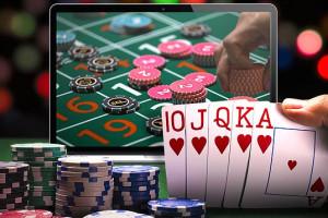 Всё важное о казино Вавада