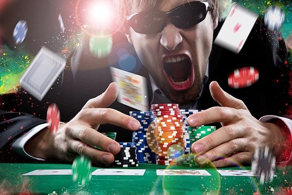 Почему Jet Casino стало таким популярным?