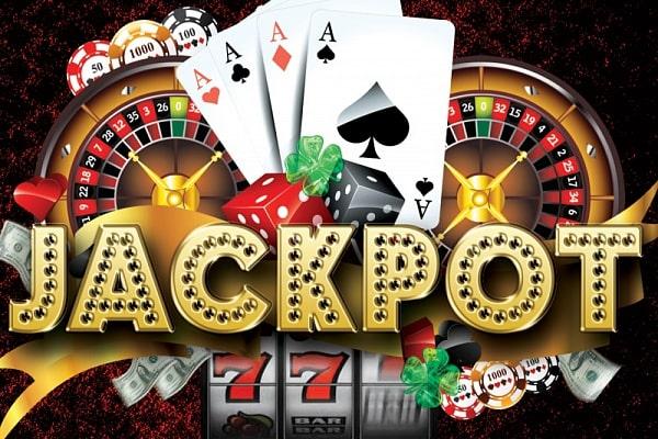 Почему все выбирают Jet Casino в Украине