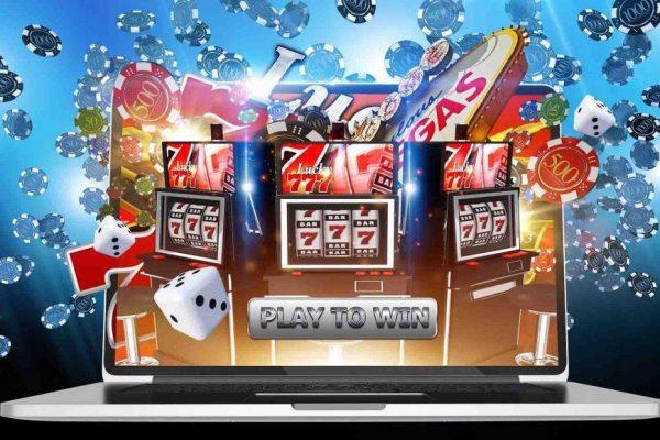 Новинка игровой индустрии - казино Магнит