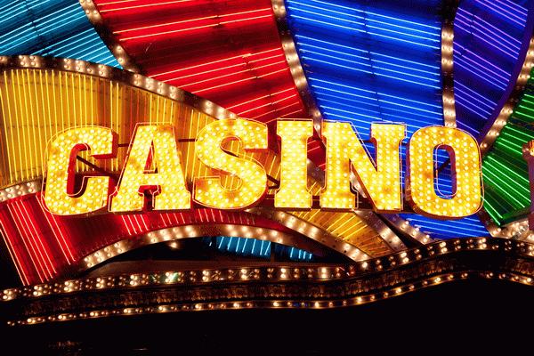 Сол - лучшее онлайн казино в Украине