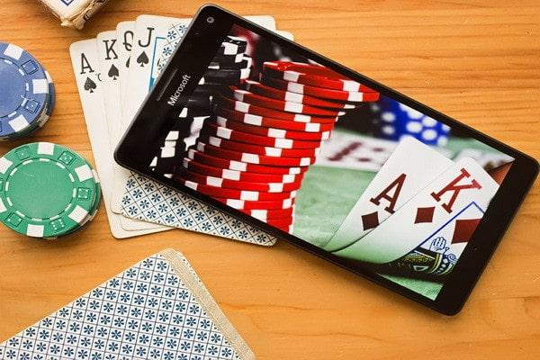 Хорошее онлайн-казино в Украине - Jet