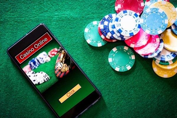 Как правильно играть в Sol Casino