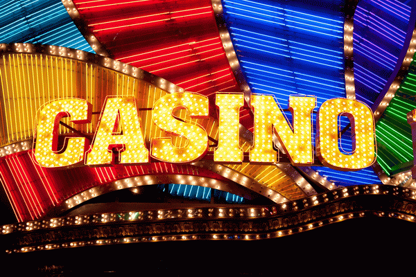 Фреш казино - как быстро заработать?